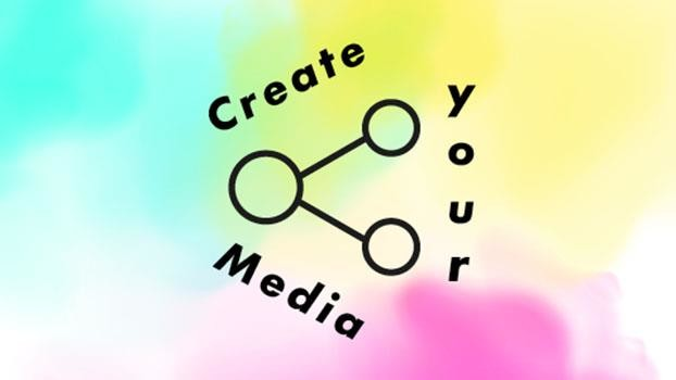 Create your Media!