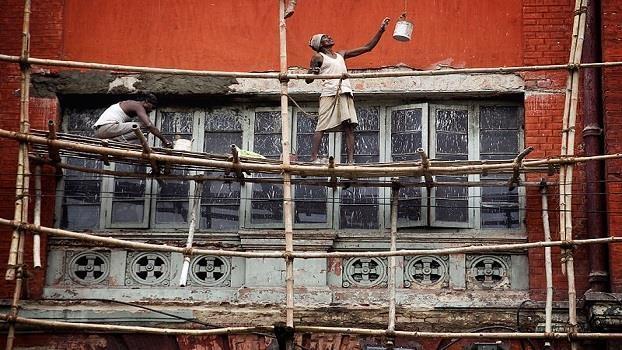 Ein Land im Aufstieg – Der Preis des indischen Wirtschaftswunders
