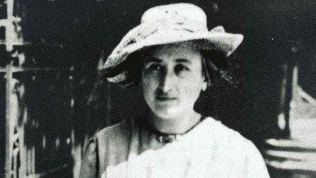 150 Jahre Rosa Luxemburg: Neue Perspektiven auf Leben, Werk und Nachwirken