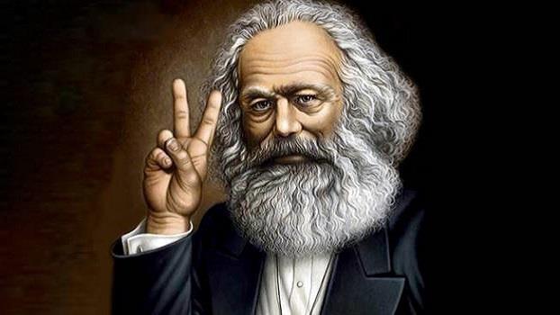 Seminar zu Karl Marx: Das Kapital. Kritik der politischen Ökonomie. Band 2 und 3