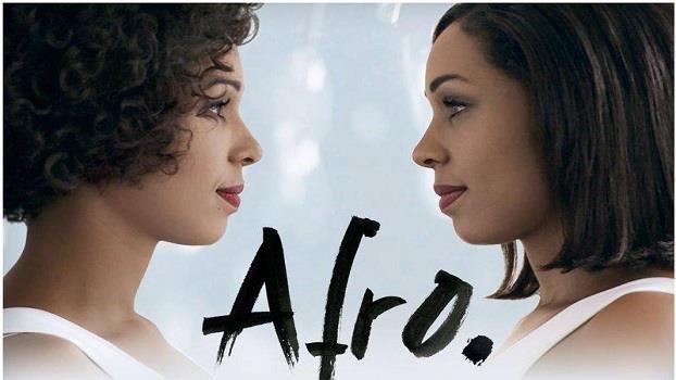 Afro.Deutschland