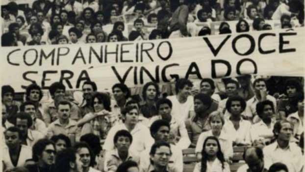 VW und Mercedes: Komplizen der Militärdiktaturen in Brasilien und Argentinien?