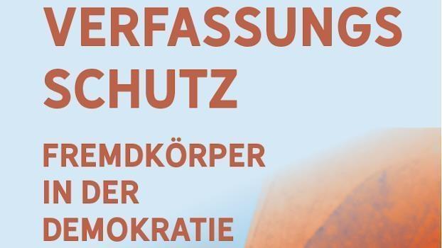 Freiburg - Verfassungsschutzfreie Zone