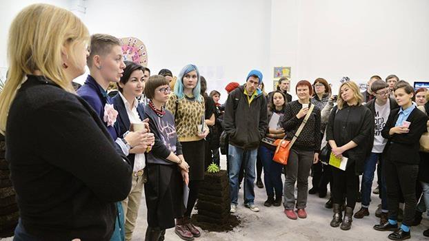 Frauenaktivismus und Feminismus in Belarus und Russland