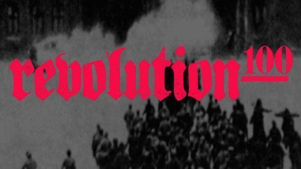 Avantgardistinnen & Rebellen aus Politik und Kunst (weltweit) - von 1900 bis heute