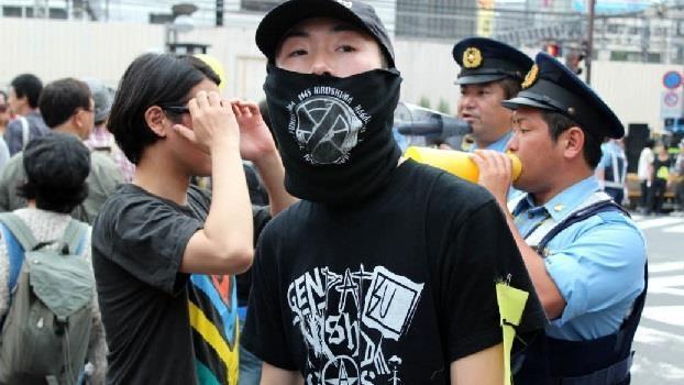 Radio Activists