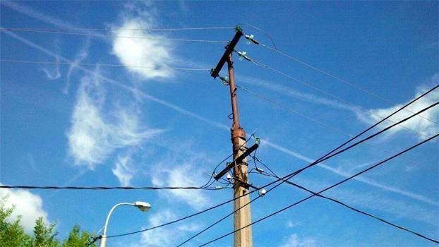 Energie in der Krise?