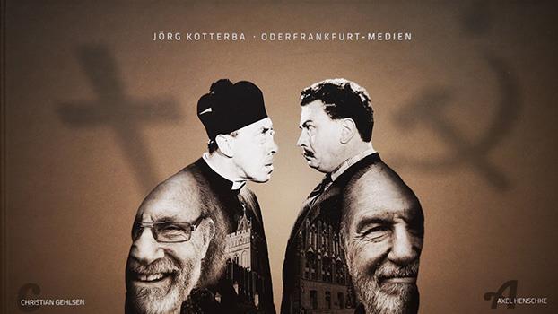 «Don Camillo & Peppone – C&A»