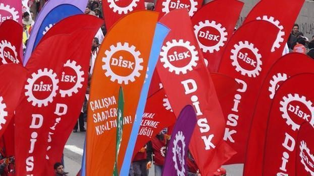 Economic Crisis, Covid-19 as a working class disease and workers' rights in Turkey