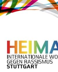 Thementag «Heimat in der multikulturellen Gesellschaft. Herausforderungen für die Gesellschaft, Herausforderungen für die Linke»