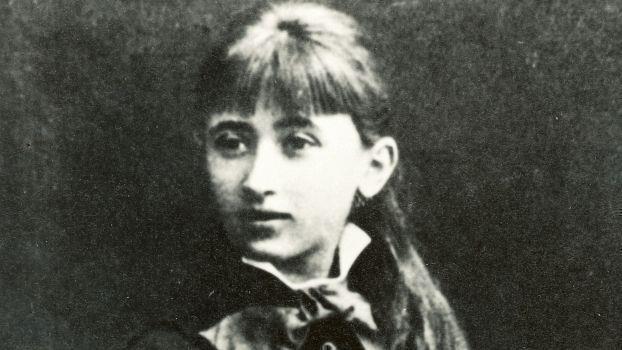 Ausstellungseröffnung: «Rosa Luxemburg – ein Leben für die sozialistische Idee»