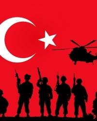Türkei vor dem Referendum: Demokratie vor dem Aus?