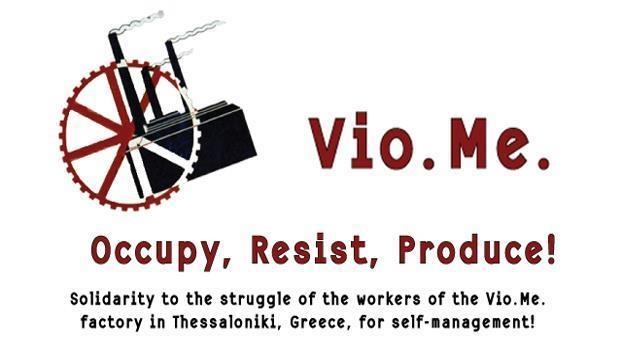 Solidarität und Selbstbestimmung in Zeiten der Krise