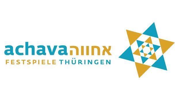 ACHAVA-Festspiele 2020