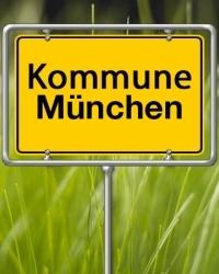Forum linke Kommunalpolitik München