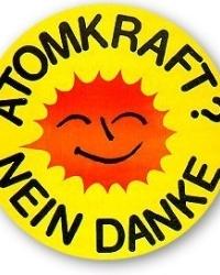 Frühjahrskonferenz der Anti-Atom-Bewegung