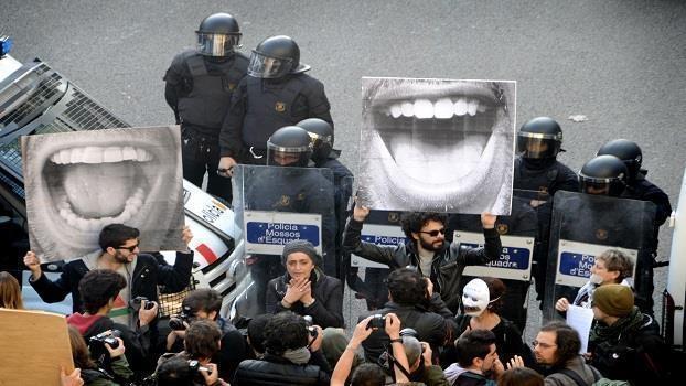 Aktivismus und Fiktion