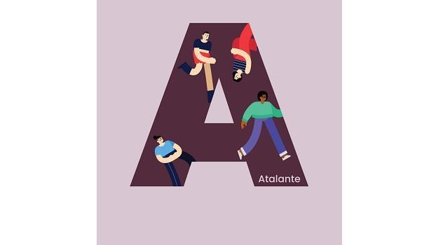 Release von Atalante Thüringen