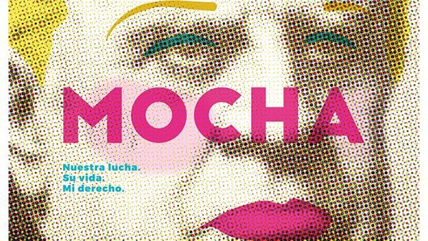 MOCHA - Eine Geschichte vom Lernen und vom Widerstand
