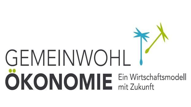 Was ist Gemeinwohlökonomie?
