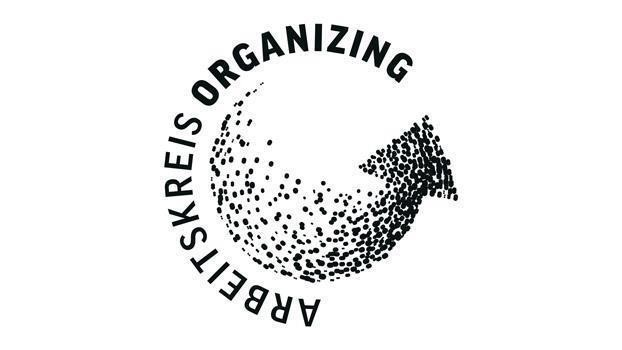 Verbindende Klassenpolitik und Organizing