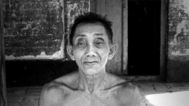 Indonesien 1965