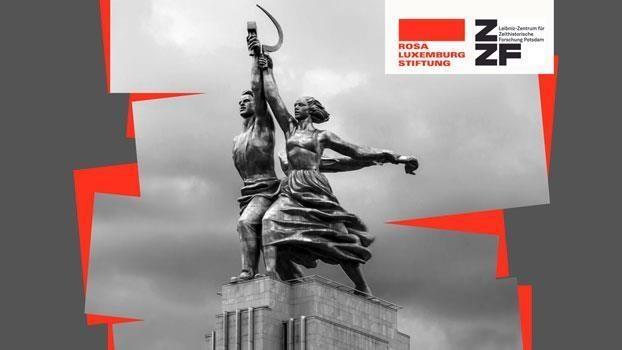 Bilanz und Perspektiven: Kommunismusforschung heute