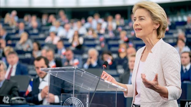 Die EU – Vorreiterin des Klimaschutzes?
