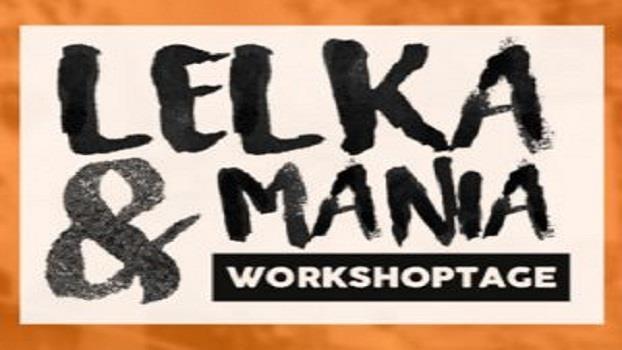 Lelka & Mania