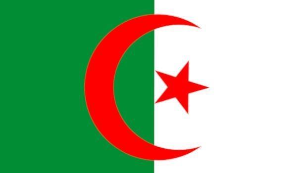 FÄLLT AUS! Algerien: Auf dem Weg zu einer zweiten Unabhängigkeit?