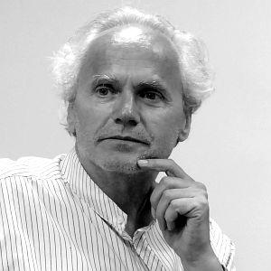Prof. Dr. Michael Brie