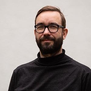 Dr. Dr. Peter Ullrich