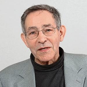 Prof. Dr. Dieter Klein