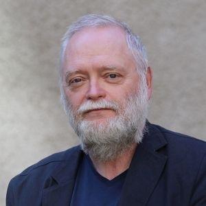 Dr. Lutz Brangsch