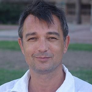 Stefan Thimmel