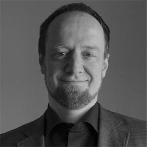 Dr. Wolfram  Schaffar