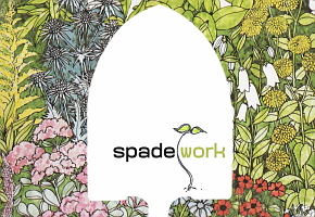 Spadework – Organizing-Podcast