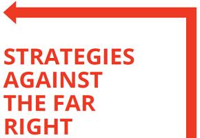 Strategien gegen Rechts