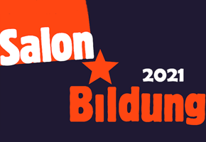 Salon Bildung 2021