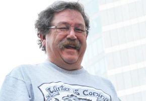 Hoffnung auf Morenas Wahlsieg
