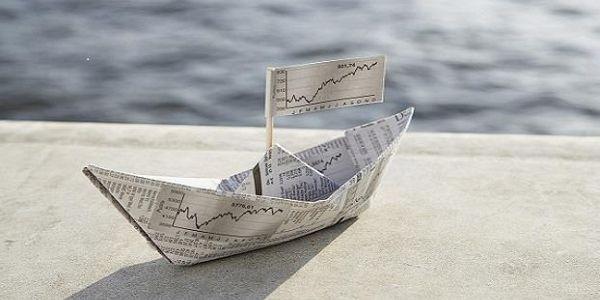 «It's the economy, stupid!» Ökonomie für Anfänger*innen