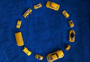 Die europäische Autolobby