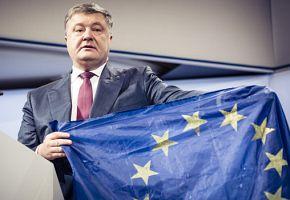 Das Wahljahr 2019 in der Ukraine