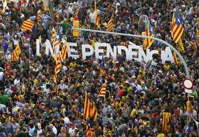 Wie weiter? Katalonien und die Wahlen