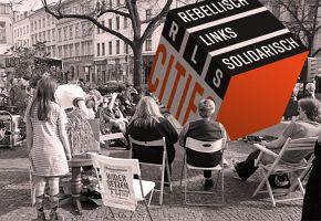RLS-Cities: Rebellisch.Links.Solidarisch.