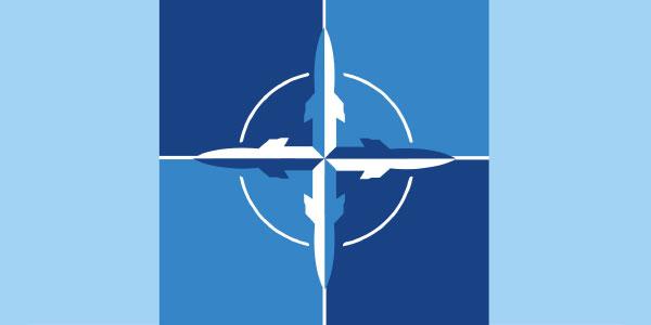 70 Jahre: Kein Frieden mit der NATO — Tagung in Frankfurt/Main, 30. und 31. März