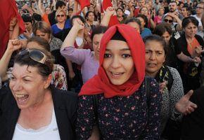 «Neue Türkei» oder Restauration des Neoliberalismus?
