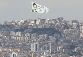 Türkei: Die Autokratie frisst ihre Kinder