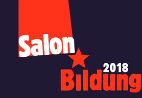 Salon Bildung 2018
