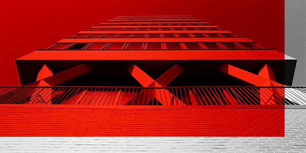 Heute ist die Antwort - die Rosa-Luxemburg-Stiftung zeigt ihr neues Gebäude